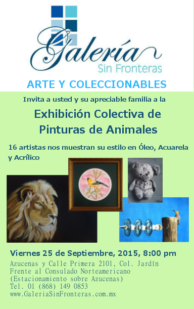 Invitacion Animales Sept 2015_3